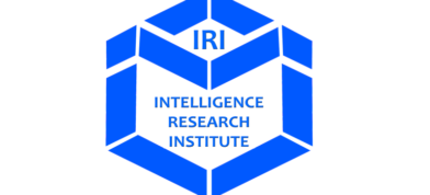 Intelligence Research Institute